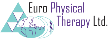 Euro Physical Therapy